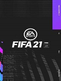 Fifa 21 Ultimate Edition + Limited Time