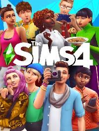 The Sims 4 Digital Deluxe Edition Steam