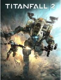 Titanfall® 2 Steam
