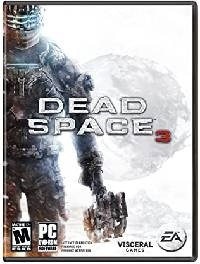 Dead Space 3 Steam