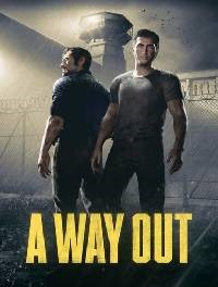 A Way Out Steam