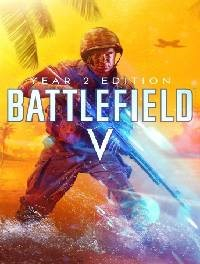 Battlefield™ V Year 2 Edition Steam