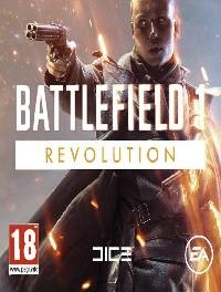 Battlefield™ 1 Revolution Steam