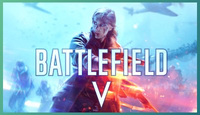 Battlefield 5 Origin