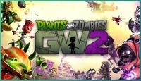 Plants vs. Zombies: Garden Warfare 2 Origin
