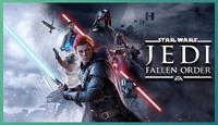 Jedi Fallen Order Origin