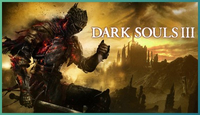 Dark Souls 3 Steam