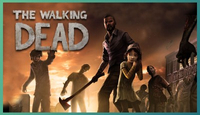 The Walking Dead Steam