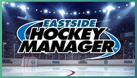 Eastside Hockey Manager Steam