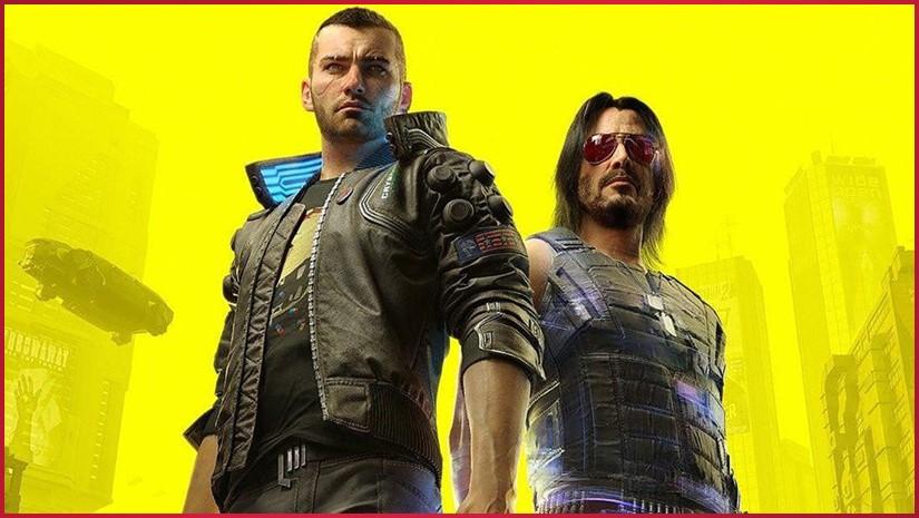 Cyberpunk 2077, Steam'deki Oyuncu Kitlesinin Büyük Çoğunluğunu Kaybetti !