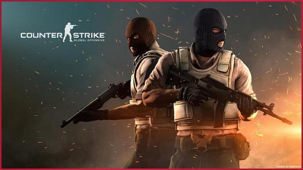 CS:GO'da Hileye Başvuran Oyuncular Ağır Cezalar Aldı !