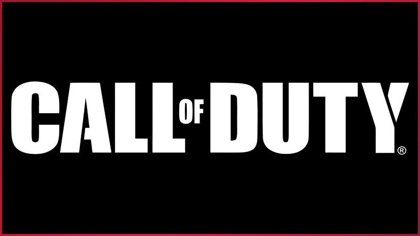 Bu Sene İçerisinde Yeni Bir Call of Duty Oyununun Geleceği Açıklandı !