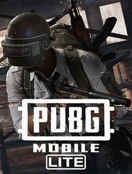 Pubg Mobile Lite BC