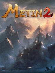 Metin2 EP Ejder Parası