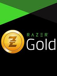 Razer Gold Pin