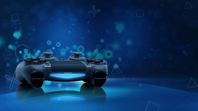 Playstaion 5 ile gelecek ilk remastered oyunu: Observer: system redux