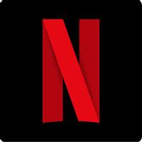 Netflix Hediye Kartı 50TL