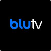 BluTV 12 Aylık Abonelik