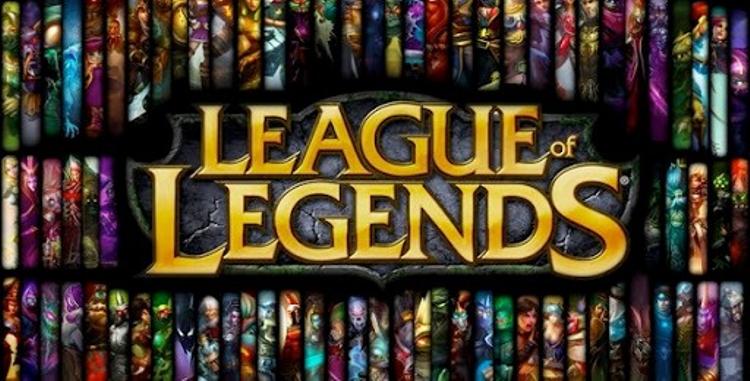 League of Legends MSI ve VALORANT Masters İzlanda'da gerçekleşecek