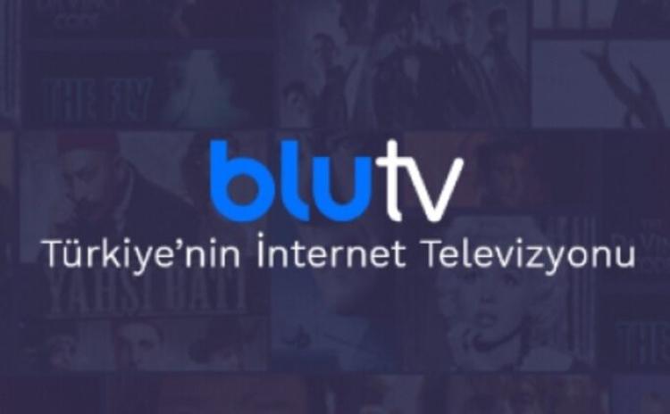 BluTV Hediye Kartı