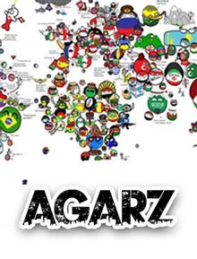 AgarZ Premium
