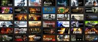 Steam 2017'nin en çok satan oyunlarını açıkladı!