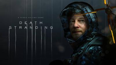 Death Stranding 27 Milyon Dolar Elde Etti!