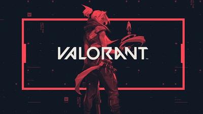 Sitemizden Alınan 'Valorant' VP Nasıl Etkinleştirilir