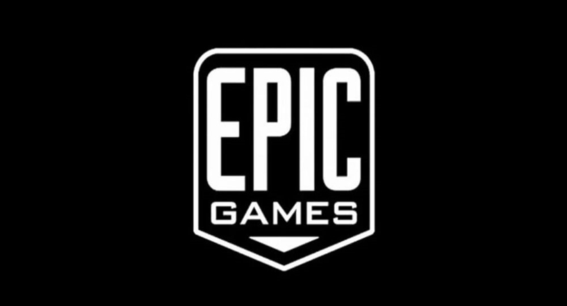 Epic Games 236 ₺ Değerinde Oyunları Ücretsiz Veriyor!