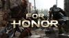 For Honor için uygun fiyatlı Starter Edition geldi