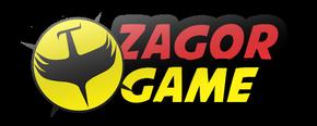 ZagorGame