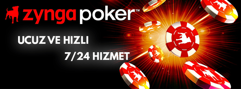 Ucuz Poker Chip Satıl Al