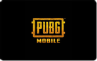 Pubg Mobile UC Transferi Nedir?