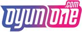 www.oyunone.com