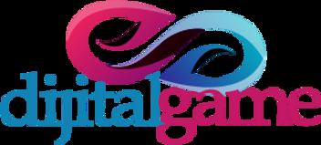 www.dijitalgame.com