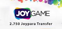 2.750  Joypara Transfer