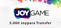 5.000  Joypara Transfer