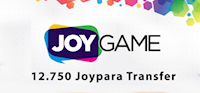 12.750  Joypara Transfer