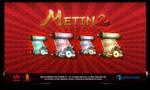 Metin2 EP Kuponu Etkinliği 2019