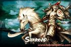 Silkroad Online
