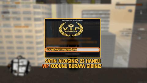 MTA:SA Türkiye İstanbul Gaming