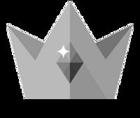 Silver VIP Aylık