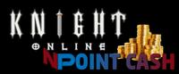 400 Cash - NPoint