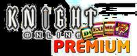 Platinium Premium 30 Gün