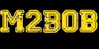 M2bob 95 gün