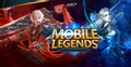 Mobile Legends Elmas