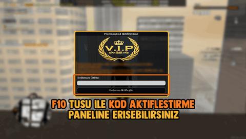 MTA:SA Türkiye Siyah Sancak Gaming