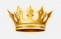 Gold VIP Aylık
