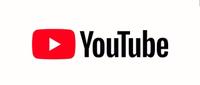 Youtube 100 Abone