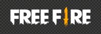 Free Fire Haftalık Üyelik